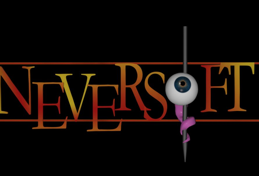 Neversoft To Merge With Infinity Ward