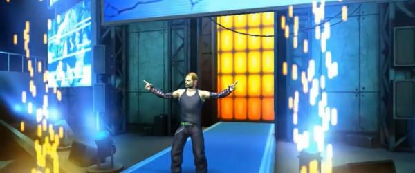 "Bandai Namco To Release ""TNA 2"" Video Game"