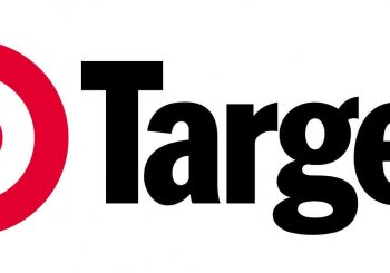 Target Is Offering Triple Trade-In Values This Week On Games
