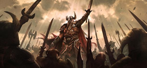 The Elder Scrolls Online next loyalty reward detailed