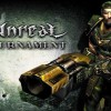 Original Series Composers Interested In New Unreal Tournament
