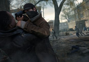 "Ubisoft Warns Readers of ""Fake"" Watch Dogs Reviews"