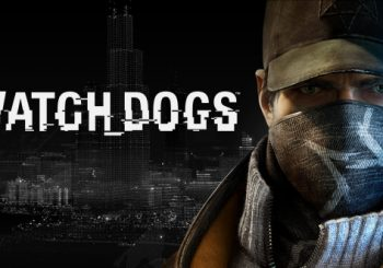 Bomb Squad Called For Watch Dogs PR Stunt