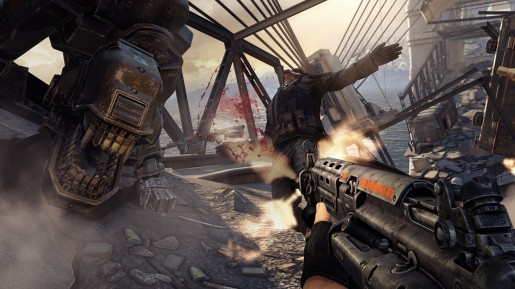 Wolfenstein The New Order (7)
