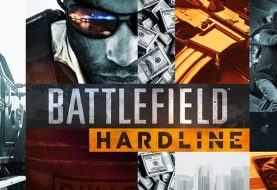 Battlefield Hardline EA Early Access Now Live on Xbox One