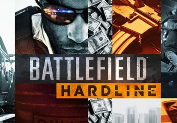 Battlefield Hardline 'Into The Jungle' E3 Trailer Released