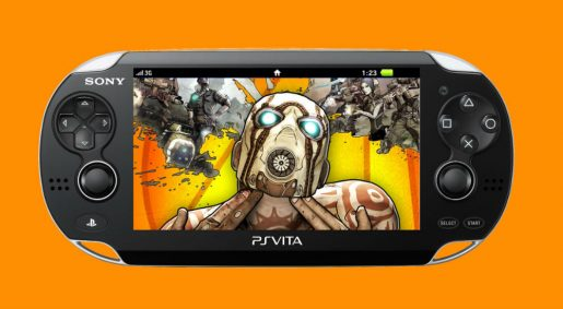 borderlands-2-coming-to-ps-vita