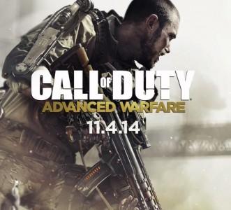 call-of-duty-advanced-warfare-cover-art
