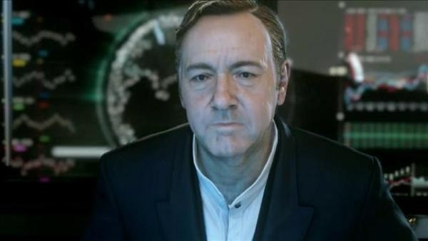 Call of Duty: Advanced Warfare To Add Gun Game?