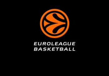 NBA 2K15 To Add Even More Euroleague Teams