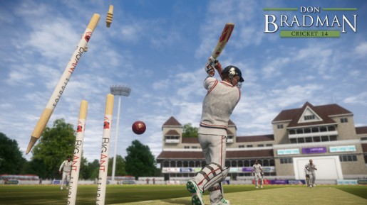 gaming-don-bradman-cricket-14-screenshot4