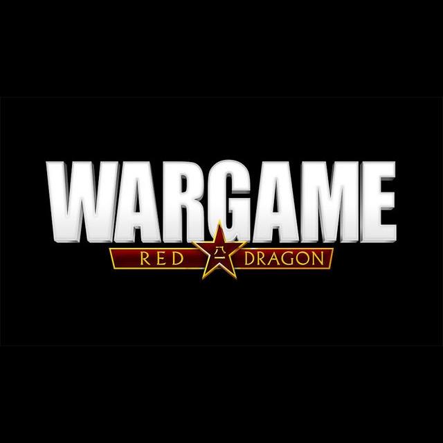 Top 7 Wargame Red Dragon Mods - Popular Massive War Game