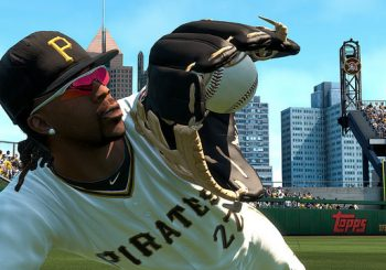 MLB 14: The Show Fastest Selling Game In Series' History