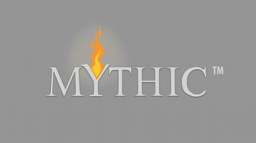 mythicea