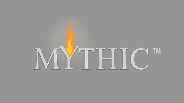 Mythic Entertainment Shut Down By EA