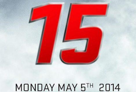 First NHL 15 News Coming Next Week