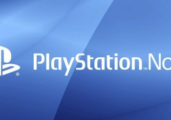 PlayStation Now PS4 Beta Has No Remote Play