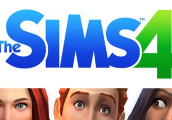The Sims 4 For Adults Only In Russia