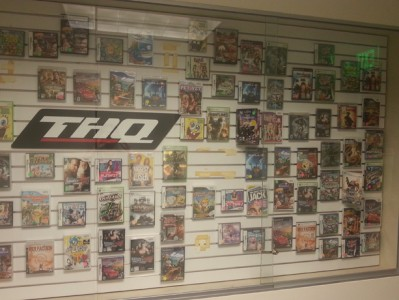 thq gallery