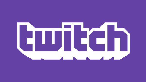 Twitch About To Be Purchased By YouTube For $1 Billion