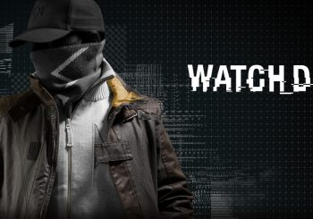 Watch Dogs Getting Apparel And Accessories