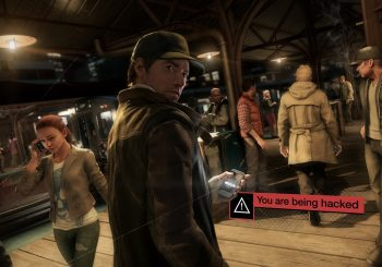 Watch Dogs Graphics Comparison On Each Platform