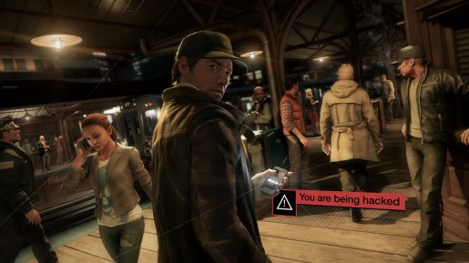 watch-dogs-in-game-screen-1