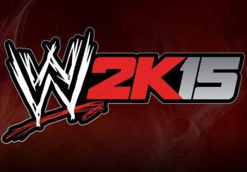 WWE 2K15 Online Servers Shutting Down Soon