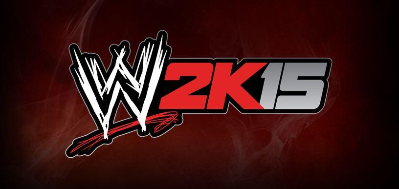 WWE 2K15 DLC and Season Pass Detailed
