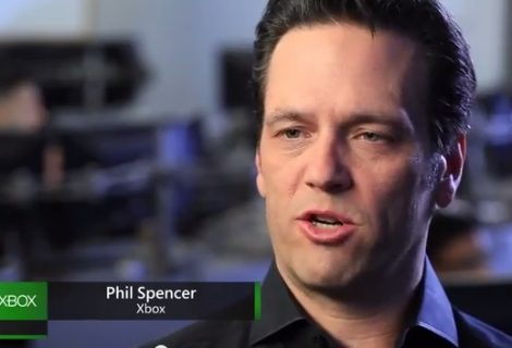 Microsoft 'Delivers More Choice For Fans', Announces Kinect-Less Xbox One