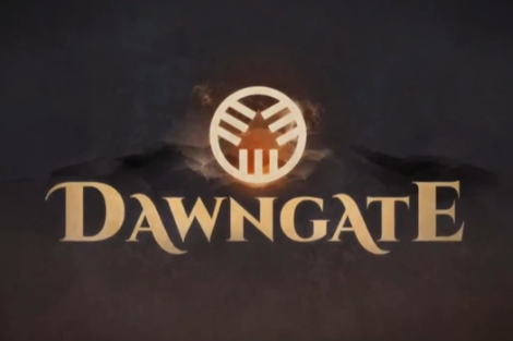 E3 2014: Dawngate Gameplay Trailer Released By EA