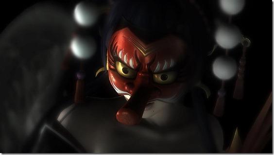 Dead Or Alive 5 Ultimate Gains A Gender-Swapped Tengu