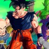 Dragon Ball Xenoverse delayed for one week
