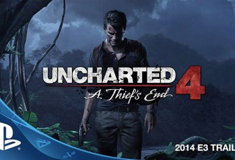 This Week's New Releases 5/8 – 5/14; Uncharted and Doom Finally Release