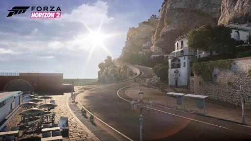 E3-PressKit-07-WM-ForzaHorizon2-jpg