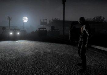 E3 2014: SOE Releases #MyEvilWays H1Z1 E3 Trailer