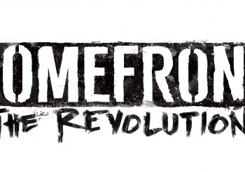 Homefront 2 Gets A New Name, Coming 2015