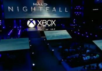 E3 2014: Halo Live Action Series Will Launch With Master Chief Collection