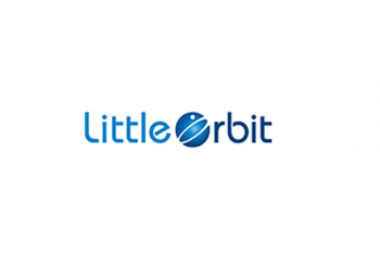 Little Orbit Blasts Off With E3 2014 Lineup