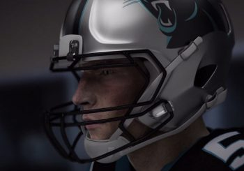 E3 2014: Defense Is King In Madden NFL 15