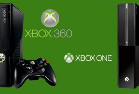 Dream Microsoft Wishlist For E3 2014