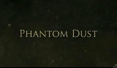 E3 2014: Phantom Dust Remake Announced