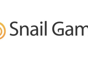 Snail Games Announces E3 2014 Lineup