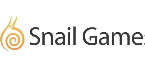 Snail Games Announces E3 2014 Lineup