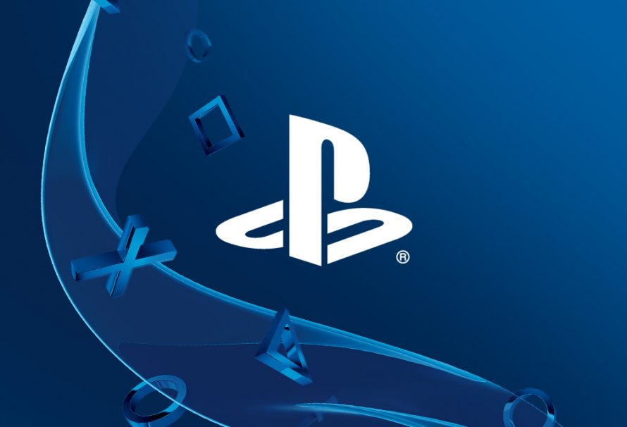 Sony Is Currently Hiring For A Director In Competitive Gaming