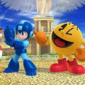 Super Smash Bros. 3DS demo coming this week