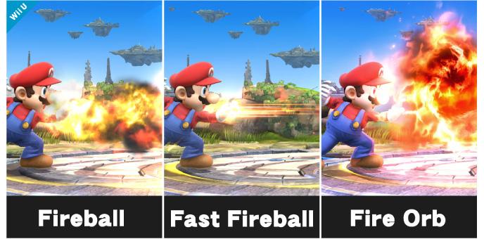 E3 2014: Super Smash Bros. Will Feature More Customization Than Ever