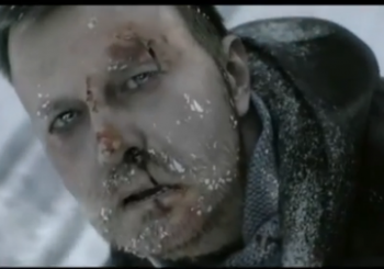 E3 2014: The Division Cinematic Trailer Looks Absolutely Incredible