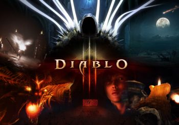 E3 2014: Diablo III 900p on Xbox One and 1080p on PS4