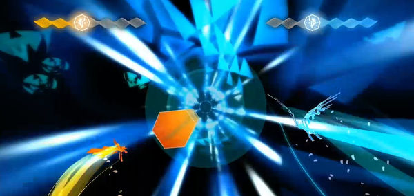 E3 2014: Entwined Announced And Available Now
